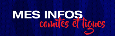 Newsletter du 15 avril 2020